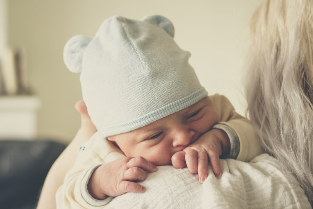 Finding the Right Healthcare Practice for your Newborn Baby